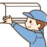 "<span class=""title"">隠蔽配管のデメリットは?隠蔽配管対応のエアコンメーカー3選</span>"